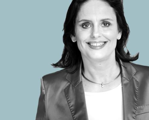 Kontakt Angela Pengl-Böhm
