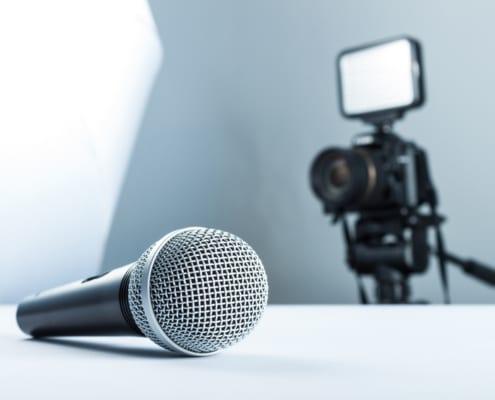 6 Tipps für ein erfolgreiches Interview