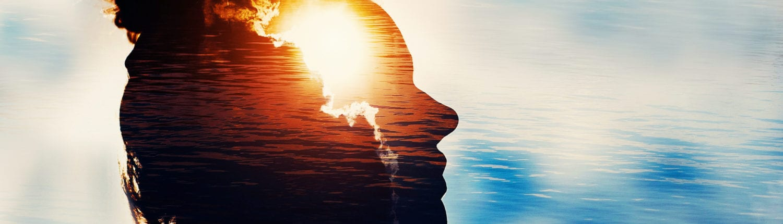 Der Weg zu mentaler Stärke